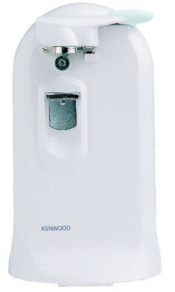 KENWOOD CO 600