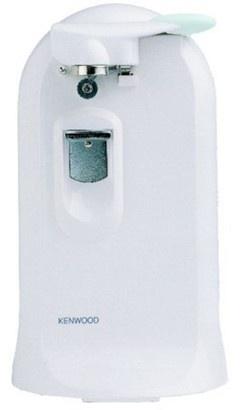KENWOOD CO 600