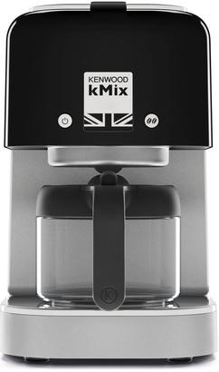 KENWOOD COX 750 BK