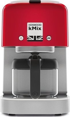 KENWOOD COX 750 RD
