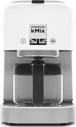 KENWOOD COX 750.WH
