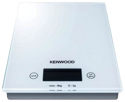 KENWOOD DS 401