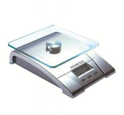 KENWOOD DS 800