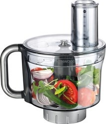KENWOOD KAH 647PL Food procesor