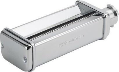 KENWOOD KAX 983