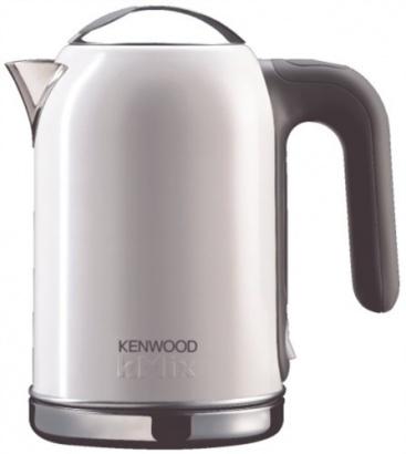 KENWOOD SJM 020