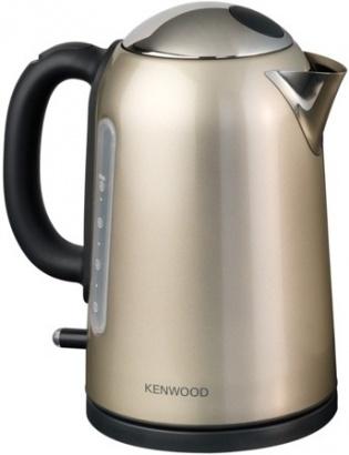KENWOOD SJM 114