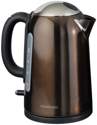 KENWOOD SJM 118