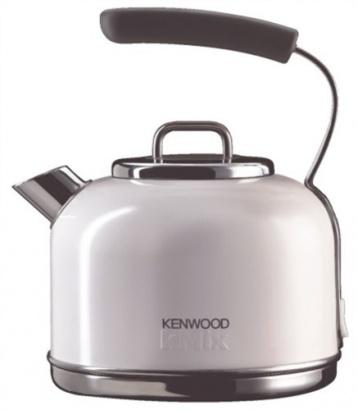 KENWOOD SKM 030