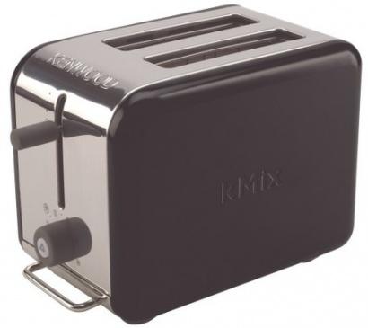 KENWOOD TTM 024