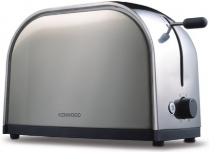 KENWOOD TTM 114