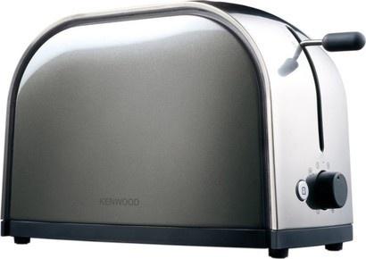 KENWOOD TTM 115