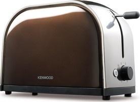 KENWOOD TTM 118