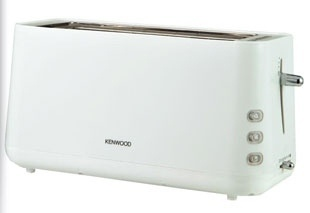 KENWOOD TTP 103002