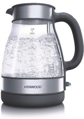 KENWOOD ZJG 111CL