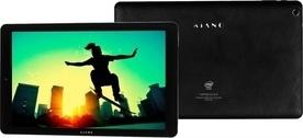 KIANO SLIM TAB 10 3GR/Android