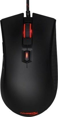 Kingston HyperX Pulsefire FPS herní myš