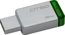 Kingston USB FD 16GB DT 50