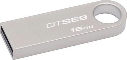 Kingston USB FD 16GB DT SE9