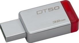 Kingston USB FD 32GB DT 50