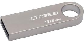 Kingston USB FD 32GB DT SE9
