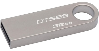 Kingston USB FD 32GB DT SE9