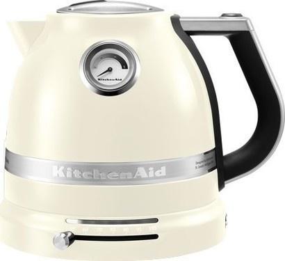KitchenAid 5KEK1522EAC