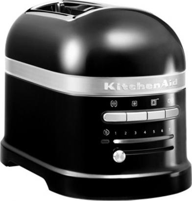 KitchenAid 5KMT2204EOB