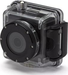 Kitvision 1080p Splas černá
