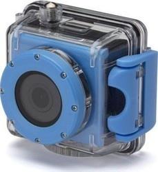 Kitvision 1080p Splash modrá