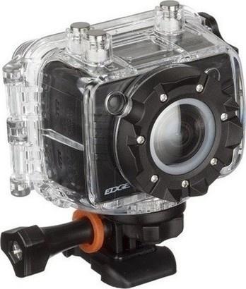 Kitvision EDGE HD10 černá