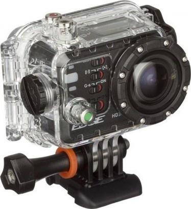 Kitvision EDGE HD30 černá