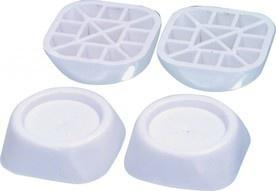 Koma antivibrační podložky pod pračky