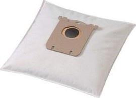 Koma SB01S-Electrolux Universal BAG