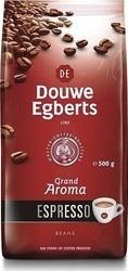KRAFT FOODS DE Grand Aroma Espresso 500g