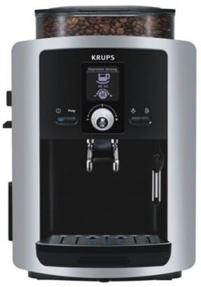 KRUPS EA 8025 PE