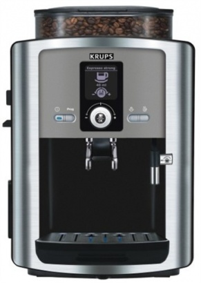 KRUPS EA 8050 PE