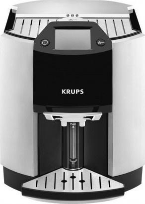 KRUPS EA 901030