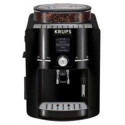 KRUPS EA8250