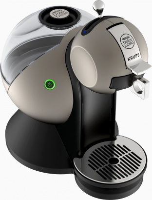 KRUPS KP 2109 Dolce Gusto