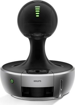 KRUPS KP 350B31