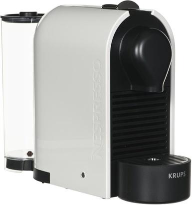 KRUPS XN 260110/CP