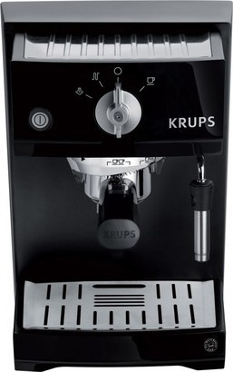 KRUPS XP 521030/10