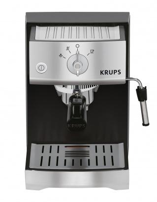 KRUPS XP 522030