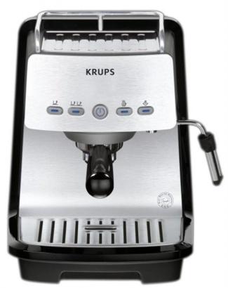 KRUPS XP405030