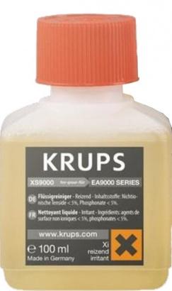 KRUPS XS900010
