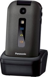 Panasonic KX-TU329FXME