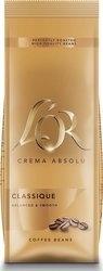 L'Or Crema Absolu CLASSIQUE 500g