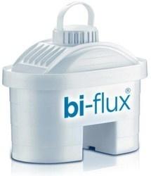 Laica F2M BI-FLUX filtry 2ks