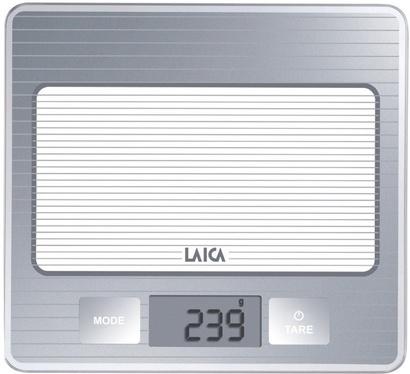 Laica KS 1024